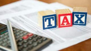 Foreign Account Tax Compliance Act: Your bank account may freeze if you do not file your FATCA compliance by 30th April