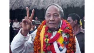 Manipur Election Results 2017: Why Congress might successfully retain power in the state?
