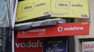Idea and Vodafone India announce merger: All you need to know about India's 'largest telco' to arrive