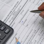 Income Tax Returns form made simpler from April 1: Steps to e-file ITR in Financial Year 17-18