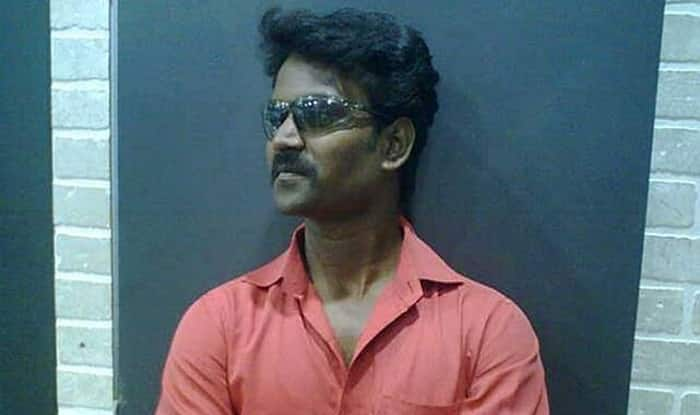 JNU student found dead, probe on