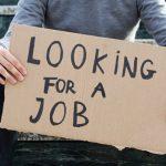 14 लाख कर्मचाऱ्यांवर कोसळाणा बेकारीची कुऱ्हाड