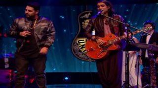 Jubin Nautiyal and Badshah's pahadi song 'O saathi O saathi' will make you miss your loved ones!