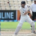 New Zealand poised for stunning Test victory over South Africa after Kane Williamson's ton