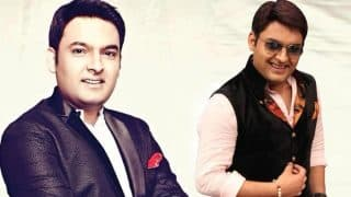 Kapil Sharma birthday: 5 things we have learnt from the king of comedy!