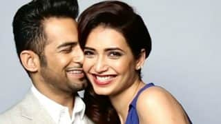 Upen Patel accuses ex-girlfriend Karishma Tanna for lying and betraying him, former Bigg Boss contestant oozes sarcasm in a series of tweets