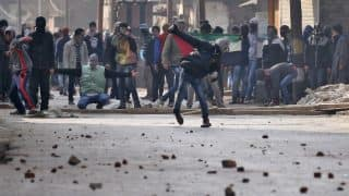 Army can't tackle stone-pelters alone, where is the counter-narrative?
