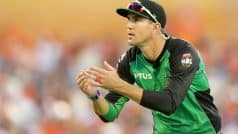 Kevin Pietersen Set To Call Time on His Cricket Career After PSL