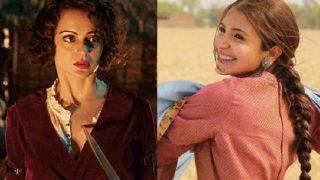Phillauri box office collection day 6: Anushka Sharma's film DEFEATS Kangana Ranaut's Rangoon lifetime business