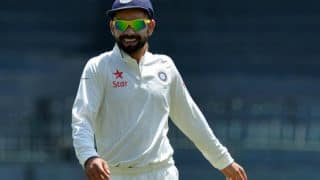 India vs Australia: Virat Kohli will always have a special place in my heart, says Michael Clarke