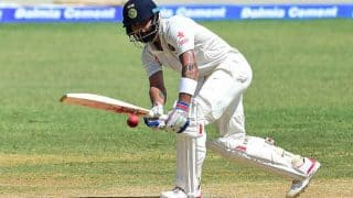 Virat Kohli is a great leader, says Adam Gilchrist