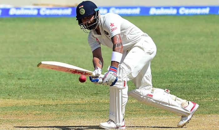 Mumbai Indians vs Royal Challengers Bangalore 14th Match