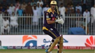 Kevin Pietersen, Tymal Mills and Luke Wright pull out of PSL 2017 final to be played in Lahore