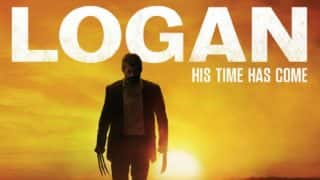 Logan box office collection day 2: Hugh Jackman starrer collects Rs 5.75 crore, beats Vidyut Jammwal's Commando 2