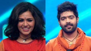 Indian Idol 9 25 March 2017 episode recap: Maalavika Sundar gets eliminated, L V Revanth lands into top 3!