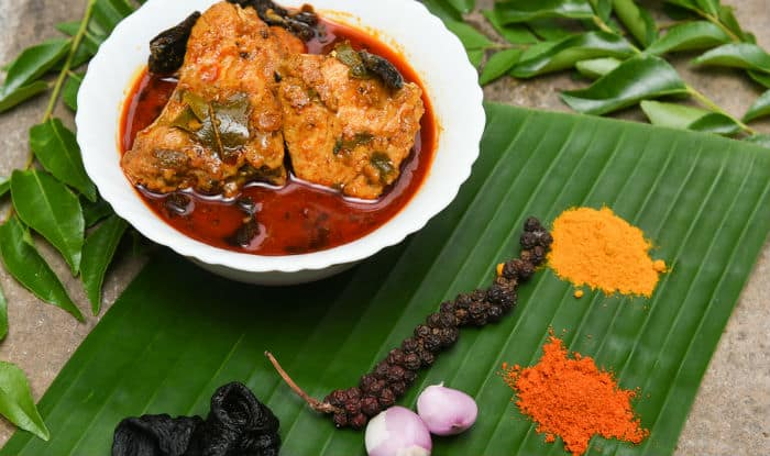 Top 8 dishes you have to sample in Maharashtra - India.com