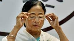 World Book Day 2017: West Bengal CM Mamata Banerjee writes note for book lovers! Read some more celeb tweets