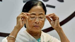 Setback For Mamata Banerjee as Supreme Court Allows Centre to Withdraw Troops From Darjeeling