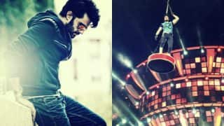 Zee Cine Awards 2017: Manish Paul to make a flying entry at the awards night