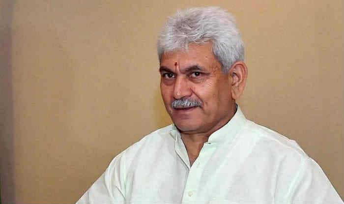 Over 24 companies want collaboration with India Post Payments Bank: Manoj Sinha