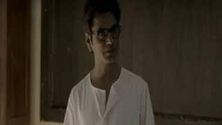 Manto Actor Nawazuddin Siddiqui Is Done With His Quota Of Small Roles