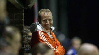 My Focus is on Job, Can't React to People's Criticism: Hockey Coach Sjoerd Marijne