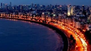 Mumbai to get second Marine Drive in 5 years; ropeway, ecological park to be part of mega project