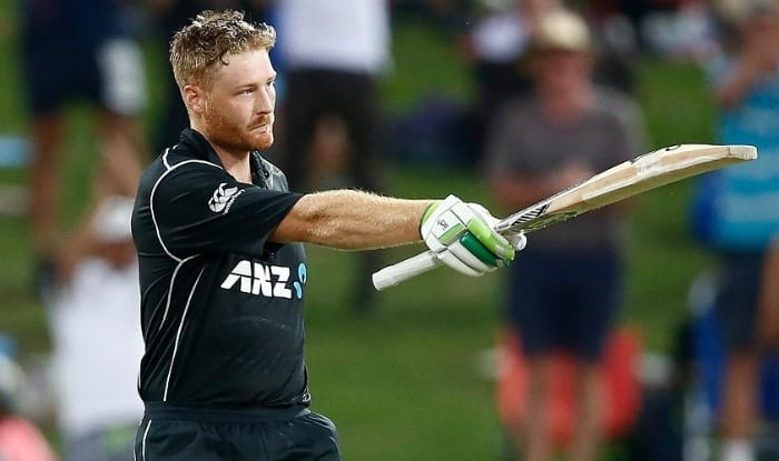 Image result for martin guptill
