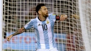 FIFA World Cup 2018 Qualifiers: Argentina Hopes on Line in Crucial Peru Clash