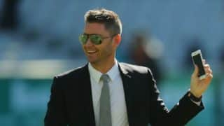 It will be India and Australia in Champions Trophy final: Michael Clarke
