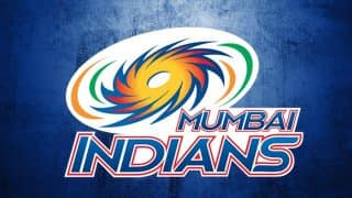 MI Team Squad For IPL 2018: Final List of Mumbai Indians Players After Auction