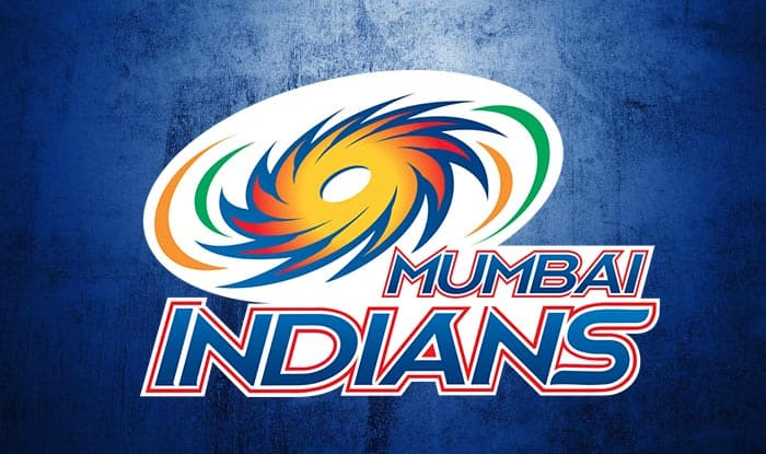 MI Team Squad For IPL 2018: Final List of Mumbai Indians Players ...