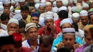 इस्लामिक देशों के मुकाबले भाग्यशाली हैं भारतीय मुस्लिम, हिंदुस्तान है सभी धर्मों का घर: मार्क टुली