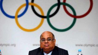 It's not advisable to bid for 2022 CWG: IOA chief N Ramachandran