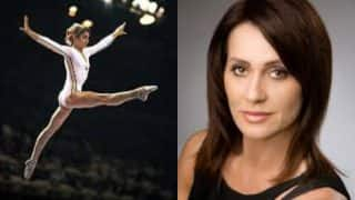 Nadia Comaneci in India: 8 facts about the first Olympics gymnast to score a perfect 10 at the Games!