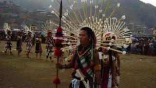 ग्रेटर नागालैंड समझौते का मणिपुर चुनाव पर होगा कितना असर?