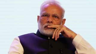 Eyes on presidential polls, Narendra Modi to host dinner for 50 leaders from BJP and allies tonight