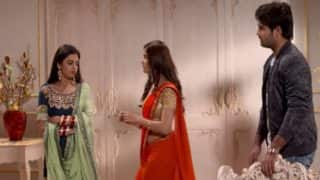 Shakti Astitva Ke Ehsaas Ki 22 March 2017 Watch Full Episode Online in HD