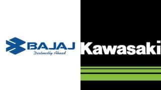 Bajaj Auto & Kawasaki Motorcycles part ways; End alliance in India after 8 years