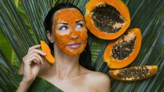 Health benefits of papaya: 10 amazing health benefits of eating papaya