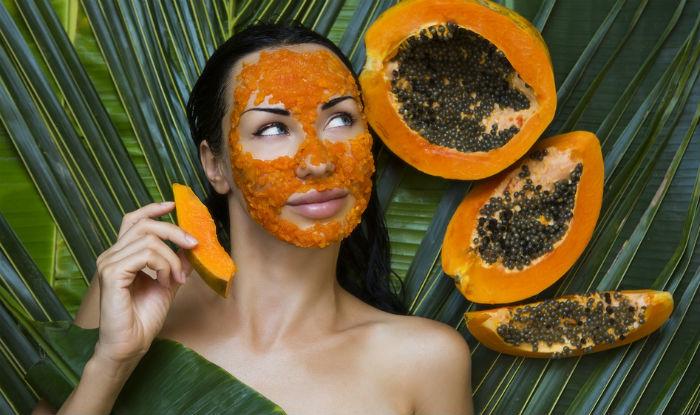 papaya1shutterstock_574422475