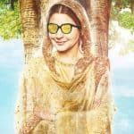 Phillauri box office collections Day 4: Anushka Sharma-Diljit Dosanjh starrer takes a dip on Monday; rakes Rs 17.27 crores
