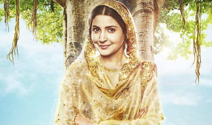 Anushka Sharma-Diljit Dosanjh's Phillauri First Day Collection!