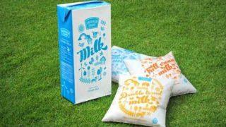 मदर डेरी ने दूध की कीमत 2 रुपये प्रति लीटर बढ़ाई, आज से लागू नई कीमत