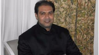 Triple Talaq: UP Minister Mohsin Raza says Muslim Personal Law Board must be banned