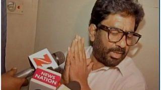 संसद में गूंजा 'चप्पल कांड', शिवसेना ने पूछा- कपिल शर्मा पर बैन क्यों नहीं?