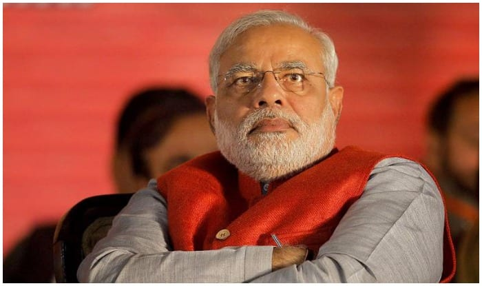 pm modi cautioned his minister snot to stay in five star hotels