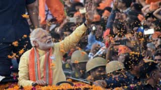 3 years of Modi victory: Assembly elections that BJP won, states it captured since May 16, 2014