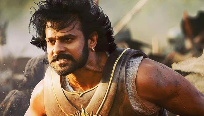 Baahubali 2 Trailer Releases Tomorrow, Producer Is 'A Little Nervous'