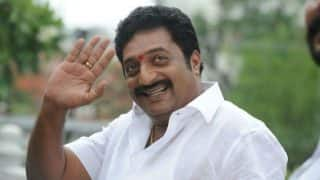 Happy Birthday Prakash Raj: 5 Powerful Performances by The South Star